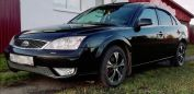 Ford Mondeo, 2005 год, 347 000 руб.