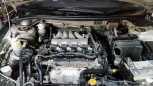 Mitsubishi Lancer Cedia, 2002 год, 180 000 руб.