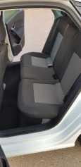 Volkswagen Polo, 2014 год, 535 000 руб.