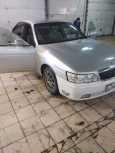 Nissan Laurel, 2000 год, 176 000 руб.
