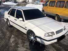 Омск 460 1996