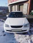 Mazda Familia, 2000 год, 130 000 руб.