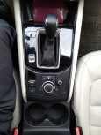 Mazda CX-5, 2017 год, 2 020 000 руб.