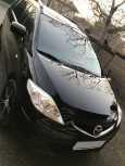 Mazda Mazda5, 2009 год, 450 000 руб.