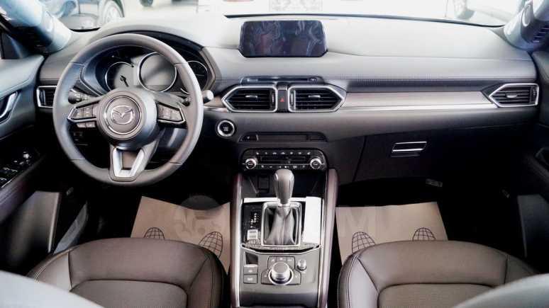 Mazda CX-5, 2020 год, 2 589 000 руб.