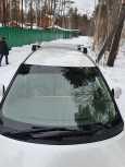 Toyota Estima, 2011 год, 1 099 999 руб.