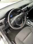 Toyota Corolla, 2016 год, 760 000 руб.