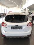 Ford Kuga, 2010 год, 635 000 руб.