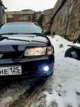 Toyota Corolla II, 1995 год, 190 000 руб.