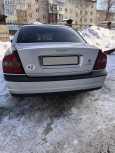 Volvo S80, 2000 год, 400 000 руб.