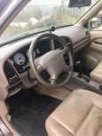 Nissan Pathfinder, 2000 год, 545 000 руб.