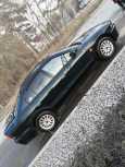 Mitsubishi Galant, 1997 год, 100 000 руб.
