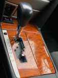 Toyota Camry, 2008 год, 628 000 руб.