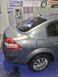 Renault Megane, 2006 год, 285 000 руб.
