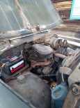 УАЗ 469, 1989 год, 100 000 руб.