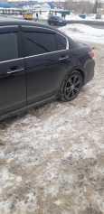 Honda Inspire, 2011 год, 550 000 руб.