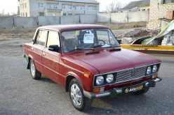 Камышин 2106 1993
