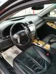 Toyota Camry, 2007 год, 550 000 руб.