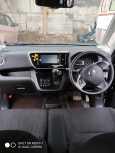 Nissan DAYZ Roox, 2015 год, 520 000 руб.