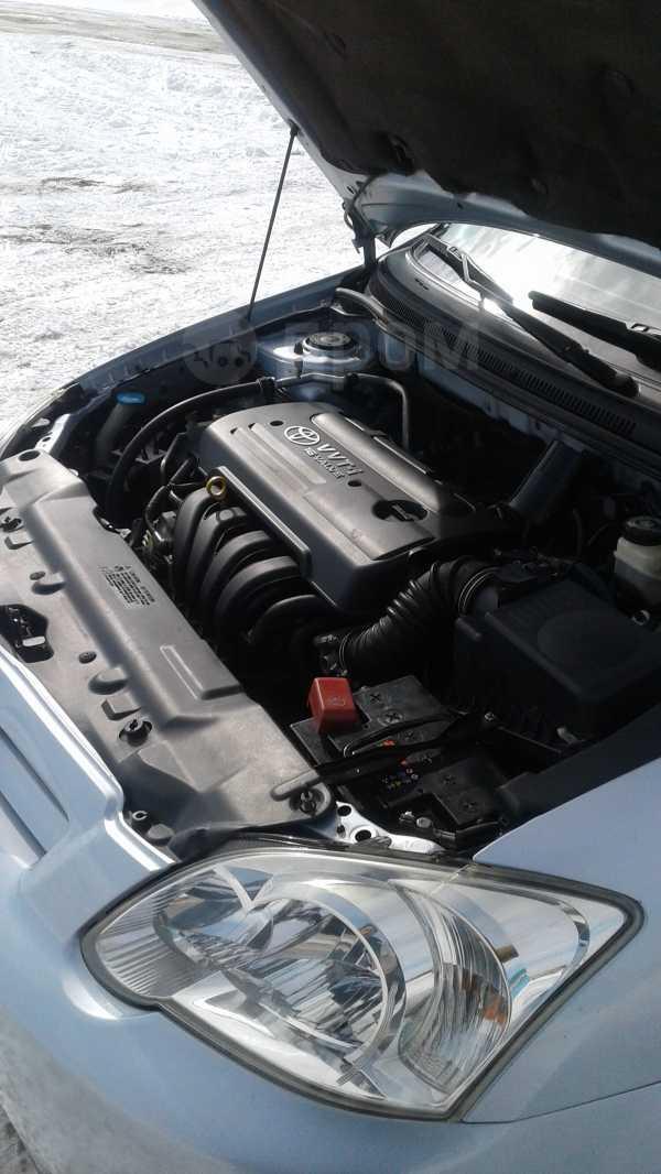 Toyota Corolla, 2005 год, 395 000 руб.