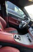 Mercedes-Benz CLS-Class, 2018 год, 5 150 000 руб.