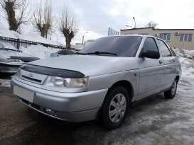 Уфа 2112 2006