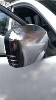 Mitsubishi Pajero Sport, 2013 год, 1 355 000 руб.