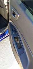 Ford Fiesta, 2015 год, 559 000 руб.