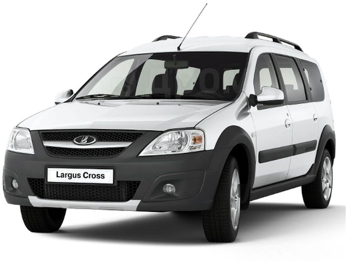 Кросс авто автосалон москва договор залога автомобиля с ломбардом