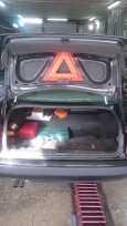 Audi 100, 1992 год, 300 000 руб.