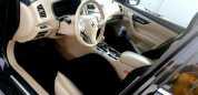Nissan Teana, 2014 год, 850 000 руб.