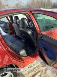 Peugeot 206, 2005 год, 190 000 руб.