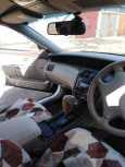 Toyota Pronard, 2000 год, 400 000 руб.