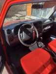 Suzuki Jimny, 2006 год, 399 000 руб.