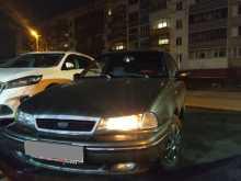 Брянск Nexia 2004
