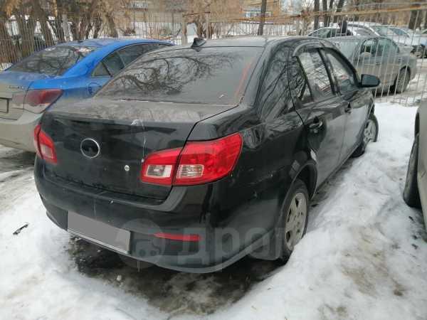 FAW V5, 2013 год, 75 000 руб.