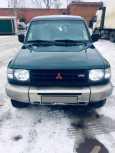 Mitsubishi Pajero, 1998 год, 355 000 руб.