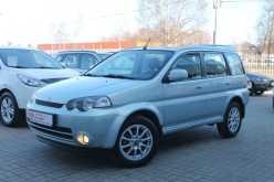 Ярославль HR-V 2004