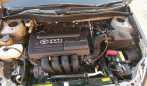 Toyota Caldina, 2006 год, 485 000 руб.