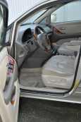 Lexus RX300, 2003 год, 560 000 руб.