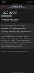 Kia Cerato, 2019 год, 1 220 000 руб.