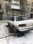 Toyota Carina, 1991 год, 35 000 руб.