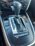 Audi Q5, 2009 год, 699 999 руб.