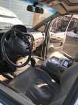 Hyundai Starex, 2002 год, 425 000 руб.