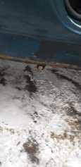 Лада 4x4 2121 Нива, 2000 год, 160 000 руб.