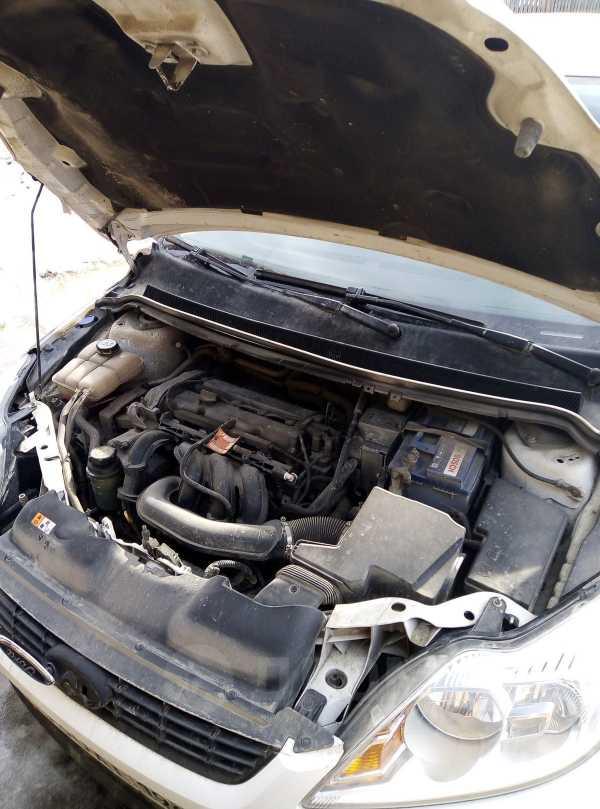 Ford Focus, 2011 год, 270 000 руб.