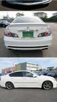 Nissan Fuga, 2006 год, 710 000 руб.
