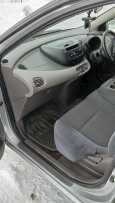 Nissan Tino, 1999 год, 225 000 руб.