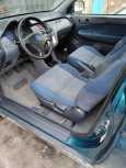 Honda HR-V, 2001 год, 325 000 руб.