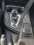 BMW M3, 2018 год, 4 000 000 руб.